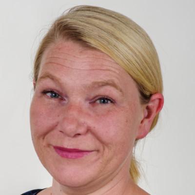 Martina Bier