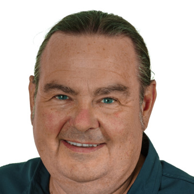Olaf Herms