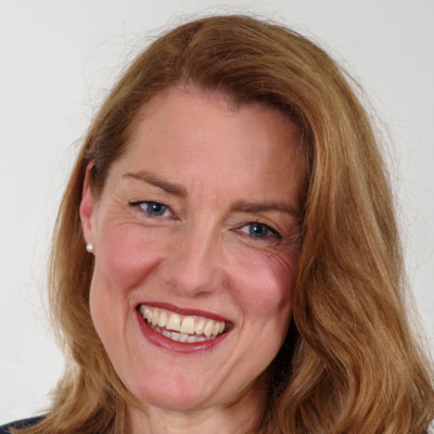 Sonja Blass