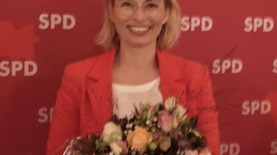 Peggy Schierenbeck